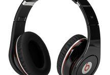 Black Friday Beats Deals 2013 / http://www.takegoto.com/ cheap Black Friday Beats Deals 2013 sale hot online.