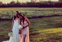 Aşk,sevgi,dost düğün fotoğraf