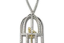 ✴✴✺ Jewelry ✺✴✴