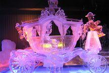 Snow&Ice Festival♡♡♡