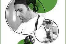 Chef / Il meglio degli chef
