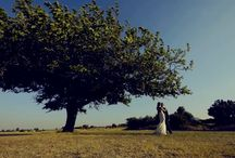 Wedding Videography / it's all about cinema