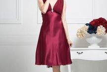 Plus Size Sale Dresses / The Dress Outlet has an extensive collection of plus size  dresses. With our selection of cheap formal plus size dresses, you're sure to find a dress that will compliment your curves as well as your wallet. We have a wide selection of formal plus size dresses to suit every body type.