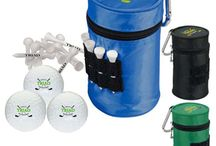 Things for Golf / Golf Tournament Gifts