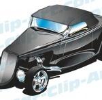 Car-Clip-Art.com Designs!