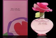 Fragrances / i love perfume.........