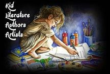 kid literature facebook kidlit inspiration posts