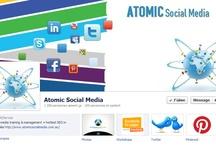 Clients Facebook Timeline
