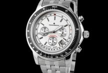 Best Sellers Watches / Check out the best sellers watches and daily deals at Noble-Watches