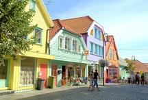 Stavanger bilder