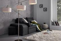 Lampy podlowgowe