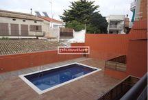 Pisos destacados / Las mejores oportunidades en pisos en venta y en alquiler de Plusvila. Pisos destacados en el Penedès y en el Garraf.