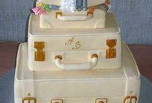 cake diferente