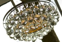 Amazing ways to make your Home feel Cozier with CHANDELIERS