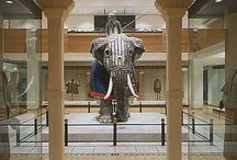 Royal Armouries Museum, Leeds