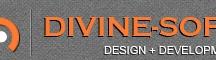 www.divinesoft.co.in