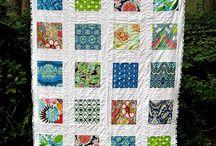 Art - Quilts