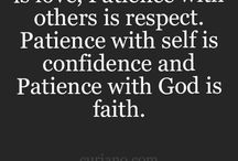 Quotes Faith