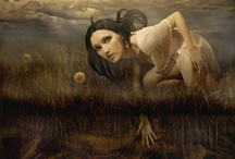 Natalie Shau / All works perfectly >>> http://natalieshau.carbonmade.com/