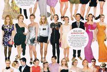 Diane Kruger {style crush}