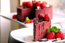 cheesecake dolce vegan