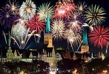 HAPPY NEW YEAR / HAPPY NEW YEAR 2017