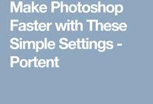 Computer Tips