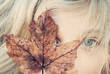 photo_insp AUTUMN