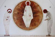 Arte Cristã