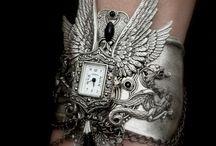 Jewelry - Glamerous