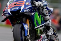 Motor Sports..Best of..