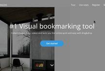 Graphic Design Chrome Extensions