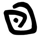 Symbol