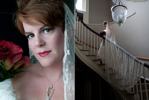 Photo Poses - Brides and Grooms  / by Vita Images