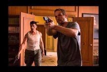 COMPLET ~ Regarder ou Télécharger Brick Mansions Streaming Film en Entier VF Gratuit