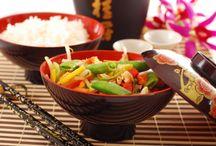 Especial primavera Cookeo / Descubre las mejores delicias de Cookeo y disfruta del mejor sabor de primavera.