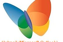 Hotmail / Hotmail Sign In, Hotmail Login, Hotmail Sign up and all Hotmail Help Guide Portal