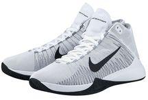 Αθλητικά Παπούτσια Nike / Αθλητικά Παπούτσια Nike