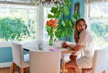Office  / by Tiffany Borden