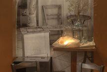 Interiors [Photographystorytelling.com]