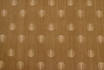 Brown Carpet Remnants / If you see something you love, please contact us. We are in the process of updating, so this is not indicative of current inventory! Phone: 781-844-4912 Email: info@thecarpetworkroom.com / by The Carpet Workroom