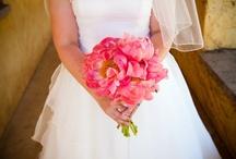 Very Pretty Bouquets