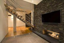 home / Decor ideas for the home