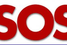 CITY LAGADAS NEWS / ΛΑΓΚΑΔΑΣ ΑΝΤΙΠΟΛΙΤΕΥΤΙΚΟ ΜΕΣΟ ΕΝΗΜΕΡΩΤΙΚΟ ΕΙΔΗΣΕΟΓΡΑΦΙΚΟ THΣ ΕΠΑΡΧΙΑΣ ΛΑΓΚΑΔΑ !!!   ΕΦΗΜΕΡΙΔΑ - WEB TV - WEB RADIO - ΔΙΑΦΗΜΙΣΤΙΚΕΣ ΠΡΟΒΟΛΕΣ - ΔΙΑΦΗΜΙΣΤΙΚΕΣ ΕΦΑΡΜΟΓΕΣ -  / by CITY LAGADAS NEWS