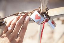Ark & Kat Engagement