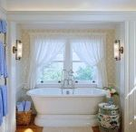 Remodel ideas / by Melissa McMillan