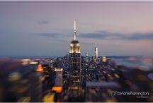 inspiration: travel photography / Travel photography