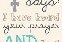 God'things