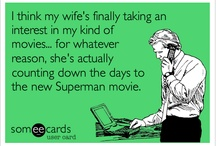 Henry Cavill - Someecards / We are the Henry Cavill Fanpage on Facebook, Twitter, Pinterest, Flickr, Tumblr, Instagram and YouTube! http://www.facebook.com/HenryCavillFans