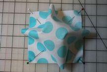 Пузырчатое одеяло